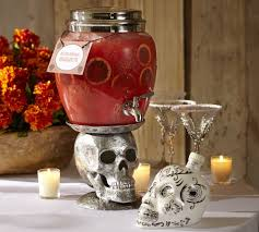 Pottery Barn Halloween 2013 Tween Dreams A Black Blush Bedroom Makeover Thejsetfamily Pumpkinrotcom Whats Brewing Official Pottery Barn Halloween 2010 Best 25 Barn Halloween Ideas On Pinterest Witch Party Inspired Console Table Addicted 2 Diy Fiesta Friday Barns Spooky Party Revel And New Walking Dead Skeleton Bath Ice Drink Bucket Bpacks Bags 57882 Kids Boys Small Mackenzie Desk Chair Polka Dot Teen Painted Archives Bedding Tags Skull Decor Lavender Walls