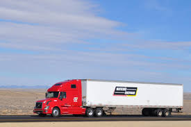 100 Sheppard Trucking Sunday On I80 In Wyoming Pt 21