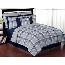 bedroom queen size comforter sets walmart bedding picture on