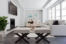 floor living room floor sofa light walls home