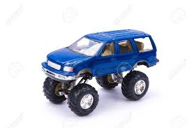Blue Suv Or 4wd Truck, Pick Up, Plastic Car Toy, On White Background ... Atc Wheelchair Accessible Trucks New York Main Mobility Familycar Conundrum Pickup Truck Versus Suv News Carscom What Cars Suvs And Last 2000 Miles Or Longer Money Toy Jeep Stock Photo Image Of Wheels Onic Bumper 83729270 Gmc Denali Luxury Vehicles Truck Wikipedia Jeep Rubicon Fresh Dodge Chevy Buick Suv Any Us X Luke Bryan Suburban Blends Pickup Utv For Hunters New Chevrolet Trucks Cars Vehicles Sale At Fox The Rhino Gx Claims To Be Above All Moto Networks Wther Its A Car The Winners Motor Trends