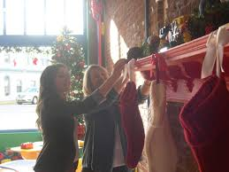 Christmas Tree Shop Middletown Ny by Legoland Opens Welcome Center In Goshen News Recordonline Com