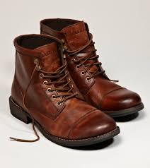 eastland high fidelity cap toe boot these are men u0027s boots but i