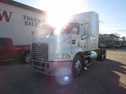 Mack Trucks In Dallas, TX For Sale ▷ Used Trucks On Buysellsearch Tow Trucks For Sale Dallas Tx Wreckers 2007 Mack Chn 613 Dump Truck Texas Star Sales Dealers Record Second Best Selling Month Of 2011 In August 2006 Granite Ak Trailer Aledo Texax Used And Kinloch Equipment Supply Inc 2018 New Hino 155 16ft Box With Lift Gate At Industrial 2015 Freightliner Coronado For Sale 1437 Fussell Closed Commercial 8231 John Park Cities Ford Of Dealer In