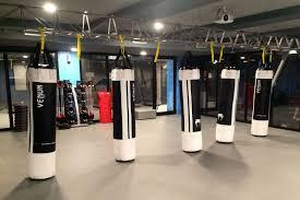 salle musculation 16 salle de sport 16 aqualoft11 1 aqualoft