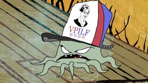 Squidbillies - Best Quote EVER - YouTube Squidbillies Hash Tags Deskgram Vs Bio Zorak Composite By Docmoobios On Deviantart Your Stupid Imgur Speedy Ortiz Adult Swim Francebound Clown Squidbillies Unofficial Youtube Amazoncom Season 1 Luxury Boat In Rural Wisconsin Comedy Is Pretty Pinterest Humor Truck Boat Funny Httpslevwcom20170827threeflashfictionstoriesby Review Dewey Twoey Buleblabber