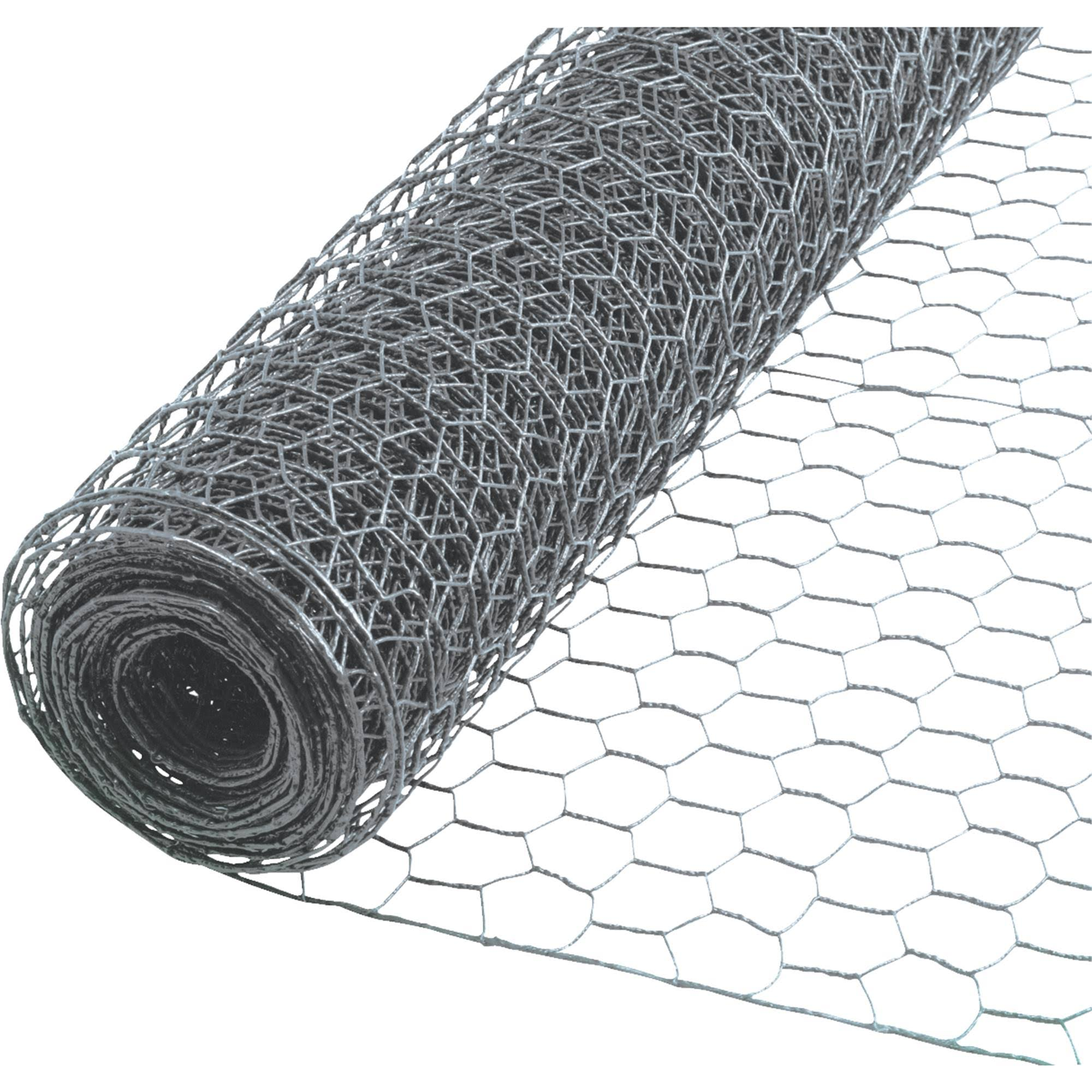 Do it Hexagon Poultry Netting