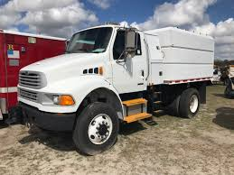 2007 Sterling All Wheel Drive Chipper Dump : Chip & Dump Trucks Whats To Come In The Electric Pickup Truck Market 6x6 All Wheel Drive Yang Cargo Truck 371hp 336hp Euroii Iii China 336hp Sinotruk Howo 6x6 All Wheel Drive Cargo Photos 2016 Chicago World Of Wheels Photo Gallery Hot Rod Network Sinotruk Dump Log Zz2317n4677c1 2017 Honda Ridgeline Awd Test Review Car And Driver British Army Bedford East German Ifa W50 Trucks 2007 Sterling Chipper Dump Chip Ural Trucks Show Tough Russian Military Heritage Stuttgart Germany March 04 The Multipurpose Allwheel Dofeng 5ton Buy