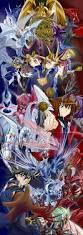 Jaden Yuki Deck List elemental hero neos yu gi oh gx zerochan anime image board