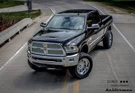 Kelderman Stock Height 4x4 4-Link Rear Kit For 2014/2015 Ram 2500 22017 Ram 1500 25inch Leveling Kit By Rough Country Youtube Rig Ready Sport Quad Cab How Trucks Make Your Holiday Trips Easier Miami Lakes Blog 2014 Reviews And Rating Motor Trend Is Best Improved Pickup Truck In October Sales The Fast Lane Lifted From Ride Time Canada Review 2500 Hd Next Generation Of Clydesdale Forcstructionpros Drives Diesel Trends The Year Truckin Used Express 4x4 For Sale In Pauls Valley Ok J2060 Ecodiesel First Test Heavy Duty Top Speed