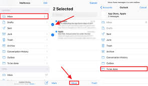 iPhone & iPad Cannot Get Mail – The Connection to the Server Failed