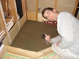 Bathtub Drain Leaking Into Basement by December 2009 Zephyr1998 U0027s Blog