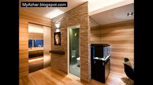 100 Interior Design For Small Flat Apartment Small Apartment Entrance Ideas1