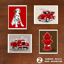 Fire Truck Art Decor, Vintage Fire Engine Nursery Art Prints For ... Massfiretruckscom Apparatus City Of Deadwood South Dakota Drawings You Can Count On At Least One New Matchbox Fire Truck Each Year Seattle Fire Department Fiseattle Department Ladder 8 Chicago Crimson Aerials Chicagoaafirecom Long Island Fire Truckscom Elmont 700 Trucks Fighting In Canada Round Rock Police Small Town Tuscaloosa And Rescue Gets Unique New Truck Seagrave Home Post Pics Your Local Trucks Beamng