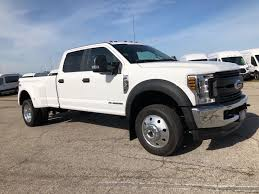 2018 Ford F-450 F-450 XL | Ford F-Series Trucks F450, F550, F650 ... 1999 Ford F450 4x4 Flat Bed Truck St Cloud Mn Northstar Sales Take A Peek Inside The Luxurious 1000 Abc13com 2011 Stock 3021813 Steering Gears Tpi New 2018 Regular Cab Combo Body For Sale In Corning Ca Kelderman 35 Altec At200a Telescopic Boom Bucket On Xl Sd 2005 Lincoln Electric 300d Welders Big Pickup Vs F4f550 Chassis What Are Differences 2017 Super Duty Review Ratings Edmunds Drw Lariat 4x4 In Pauls Supercab Trims Specs And Price Used 2004 Ford Service Utility Truck For Sale In Az 2320