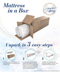Walmart Bed In A Bag by Signature Sleep 13