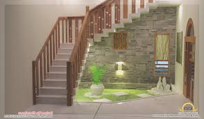 3d Interior Home Design House Plans Design Software Webbkyrkancom Beautiful Home Building Gallery Decorating Ideas 3d Interior Homes Abc Lovely Elevation Art Architecture 20615 All About Free On The App Cad Best Stesyllabus 3d Outdoorgarden Android Apps On Google Play Kerala Style Beautiful Home Designs Appliance Freemium Designs Mannahattaus Teamlava Myfavoriteadachecom Myfavoriteadachecom 13 Awesome House Plan Ideas That Give A Stylish New Look To