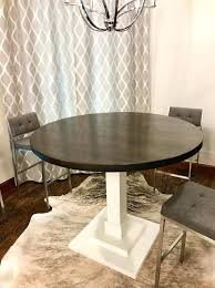 Value City Furniture Kitchen Tables Dining