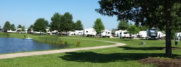 Lakeside RV Park