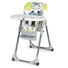 Oxo Seedling High Chair Manual by 100 Oxo Tot Seedling High Chair Assembly Non Toxic Tuesday