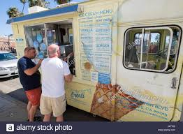 Men At Order Window Of Ice Cream Truck, Venice, Los Angeles County ... Pickup Truck Wikipedia Hand Picked Trucks Cummins Diesel Nydieselscom Used Featured Used Vehicles Handpicked For Their Value Universal Toyota Pams English Cottage Garden Beach Plum Farm A Cape May Hidden Hand Picked The Top Slamd Trucks From Sema 2014 Mag Handpicked Western Llc Diesel For Sale Peach Truck Gift Box Fresh Georgia Peaches American Simulator Driving Games Excalibur Now Serving Ralphs Coffee A 100 Organic Usda Blend Handpicked Homepage Keith Andrews