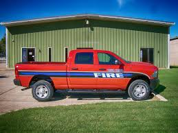 100 Emergency Truck Wrapimages Vehicle Wraps