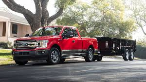 A Supplier Fire Halts Ford Truck Production | Autoweek 108 Best Ford F250 Images On Pinterest Trucks Diesel Fords 1st Pickup Engine Trucks For Sale Used Ford F250 Diesel Used For Photos Drivins By Owner Herman Motor Co Is A Luverne Dealer And New Car 32 Cool Dodge Otoriyocecom Test Drive 2017 F650 Big Ol Super Duty At Heart East Texas 2018 F150 Release Date New Capabilities F 150 Usa Lariat 30l Diesel Sale