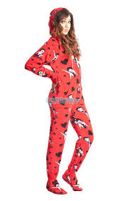 Betty Boop Seat Covers And Floor Mats by Betty Boop Footie Pajamas Our Footed Pajamas Feature