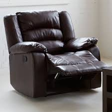 Tampa Reclining Armchair | Armchair | HomesDirect365 Houston Recling Armchair Homesdirect365 Antique Danish Frederick Iv Baroque Birch Wingback Natuzzi Editions Lino Homeworld Fniture Foxhunter Bonded Leather Massage Cinema Recliner Sofa Chair Recliners Chairs Poang White Seglora Natural Nevada Frank Mc Gowan Himolla Tobi Electric Pplar Chair Outdoor Foldable Brown Stained Ikea Contemporary Leather Recliner Armchair With Ftstool Orea By Bedrooms Cloth Small Fabric Glider The 8 Best To Buy In 2017