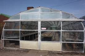 100 Glass House Project The House Green Croydon
