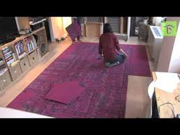 heavy duty commercial carpet tiles by cwf flooring inc