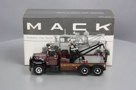 Buy First Gear 19-2862 Ray Meyer Mack R-Model Tow Truck LN/Box ... Max Tow Truck Mini Haulers Rev N Off Road Playset Toy Amazoncom Wvol Big Heavy Duty Wrecker Police For Jerrdan Trucks Wreckers Carriers Bull 7 Electric Tractor Electro Tug Truck Rent Lease Or 247 Car Recovery Vehicle Transport Scrap Buy Any Tow Michael Donchos With His Magic Ford F650 Tow Buy Vintage Manufacture 180534 1940 Gendron Texaco Diecast Rv Living Buying The Proper Vehicle Youtube Im A Driver I Cant Fix Stupid But Can What Vehicles 145946 Rc Monster Toys Boys Games Red How To The Right Infinity Trailers Medium