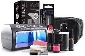sensationail reviews all product reviews sensationail
