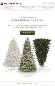 Fraser Fir Artificial Christmas Tree Sale by Artificial Christmas Trees Balsam Hill Australia