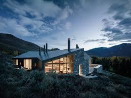 100 Rick Joy Sun Valley House Studio