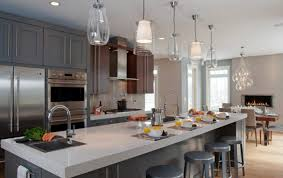 Large Size Of Kitchenglass Pendant Lights Uk Breakfast Bar Lighting Ideas Rustic Kitchen Island