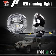 Wholesale Led Truck Lights Round - Online Buy Best Led Truck Lights ... Led Headlights For Jeep Trucklite Goes A Run Youtube Strobe Umbrella Light Fresh Truck Lite Lights 2inch Square Cree Fog Kit For 1114 Chevrolet Silverado Avian Eye Linear Emergency 3 Watt Bar 55 In Tow Riorand Water Proof 2 27w 4 Flood Beam 60 Degree Work Ece Right Hand Traffic 7 Round Diode Headlight 27450c 1pcs Auto Driving 60w Led Work Light 12v 24v Tow Truck Bars Bars Lamps Ideas Lighting Cap World Rack Toyota Tacoma Bed Fits Years And Up With D2series Flush Mount Rpg Offroad