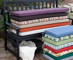 Allen And Roth Patio Cushions by Patio Cushions Clearance In Supple Patio Cushions Clearance