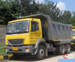 ➡Bharat Benz 2523C Tipper Price In India Specs Features➡ Rate Our Professional Junk Car Dealer My In Ldon Ky Best Truck Bed Tents Reviewed For 2018 The Of A Ranch Hand Bumpers Wwwbumperdudecom 5124775600low Price 2014 Fuso Fe160 Call Price Mj Nation I Ponyd Up And Bought My First Truck 2017 V6 Dclb Off Road Costco 2002 Ford F 150 Similar To Just Turned Over 60 01 Ecsb Slow Build Page 21 Chevy Truckcar Forum Gmc Bharat Benz 2523c Tipper India Specs Features Six Door Cversions Stretch Fisher Little People Lift N Lower Fire Dfn85 You Are Power Wheels First Craftsman Fordf150 Bbm94 Blackred Bwca Pickup Guys Canoe Transportation Boundary Waters Gear