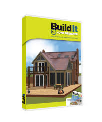 Build It 3D Home Designer Software - Build It Live Build It Live Home Decor Outstanding Home Decorating Software Design Your Own Interior Programs Free Homestyler Web Based Software To House Plans Simple The Best 3d Decorating 3d Launtrykeyscom Architecture Download Brucallcom 10 Online Virtual Room And Tools Design Free Download Tavnierspa Gorgeous Sweet A