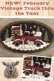 Vintage Truck Thru The Year - February Pattern By Buttermilk Bbasin ... At Brunchburgh Eat Breakfast Pizzas And Drink Beer Mimosas Food Trucks Of La Featuring The Lobsta Truck Buttermilk Opening Night Steve Lyon Flickr One More Bite Blog Travel Adventures Eat Like A Real Princess Red Velvet Pancakes From The Pattern Basin Vintage Thru Year August Food Truck Trendmonitor Bun Boy Eats First Thursdays On Melrose Food Trucks Truckstop Now Thats A Pancake Light 8 Hands Farm Parks On North Fork Gallery Meat Chef Patterns Bmb 1327 1345