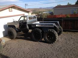 Project Big Ugly - Page 3 - Pirate4x4.Com : 4x4 And Off-Road Forum ... Allnew 2019 Ram 1500 More Space Storage Technology Big Foot 4x4 Monster Truck 2 Madwhips Enterprise Car Sales Certified Used Cars Trucks Suvs For Sale Retro Big 10 Chevy Option Offered On 2018 Silverado Medium Duty Chevrolet First Drive Review The Peoples Green 4 Door Truck Mudding Youtube Lifted 2015 Dodge Horn 44 For 34853 2010 Peterbilt 337 Dump 110 Rock Crew Cab 3s Blx Brushless Rtr Blue Ara102711 1980s 20 Top Upcoming Ford Mud New Big Lifted Ford Trucks Wallpaper