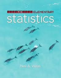 Elementary Statistics Plus MyLab With Pearson EText Access Card Package 9th Edition