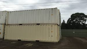 100 Shipping Container Homes Canada Have A Brief Idea About Mobile Or Storage