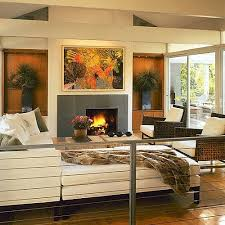 Southern Living Living Rooms by Living Room Ideas Southern Living