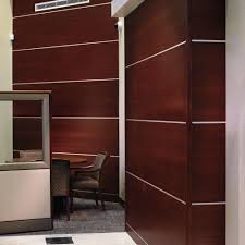 Tectum Ceiling Panels Sizes by Wood Wall Panels Armstrong Ceiling Solutions U2013 Commercial