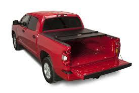 100 Pick Up Truck Covers Hard BAK Industries 1126410T BAKFlip FiberMax Folding Bed