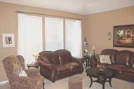 Primitive Living Room Colors by Living Room Primitive Paint Colors For Living Room Living Rooms