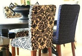 Walmart Dining Room Chair Covers by Dining Room Chairs Covers Interesting Dining Room Chair Covers On