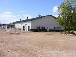 Calumet County Wisconsin Farms For Sale Best 25 Barns Ideas On Pinterest Red Barns Country And Illinois Contract Pig Farmer Work Is Lowpaying Physically Davis County Fair Rentals Gallatin Fairgrounds Barnsstalling Krikke Family Has Engineered Way To Good Farm Stewardship Farm Manchester Wedding Venues Reviews For Walnut Grove Progress The Old Barn A New Turn Track Pitracercom Langlade Wisconsin Farms Sale Marathon Cuomaptmentbarnwestlinnordcbuilders3jpg 1100733